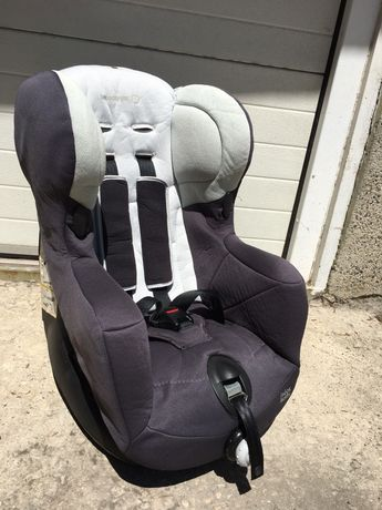 Столче за кола Bebe Confort