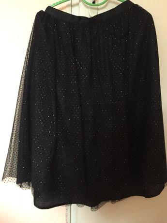 Пола Зара/ Zara и рокля