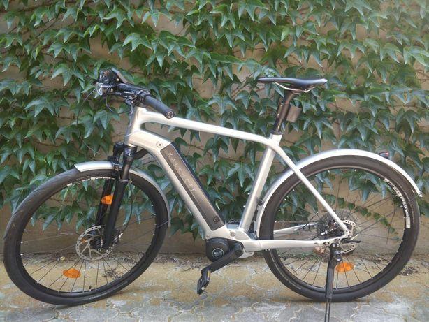 Bicicleta electrica Autonomie 200km