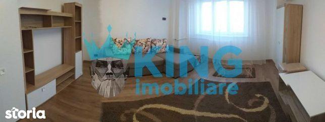 Sebastian | Apartament 2 Camere | Balcon 7Mp | Parcare