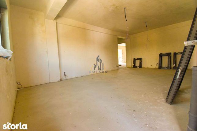 Apartament cu 4 camere, Moara de Vant, zona verde