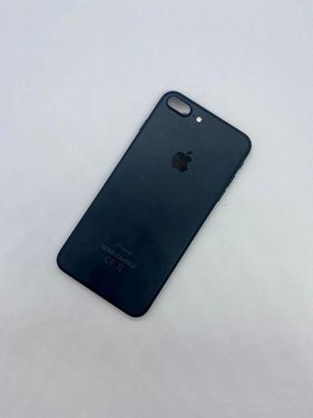 «Рассрочка 0 %» Apple iPhone 7+ 32Gb «Ломбард Белый»