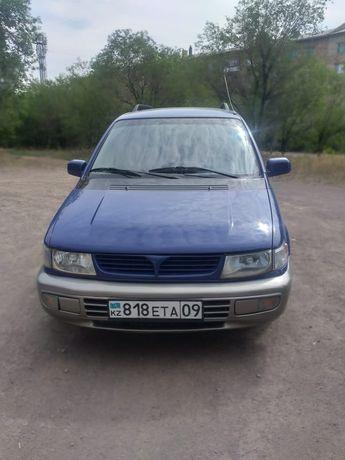 Продам Mitsubishi