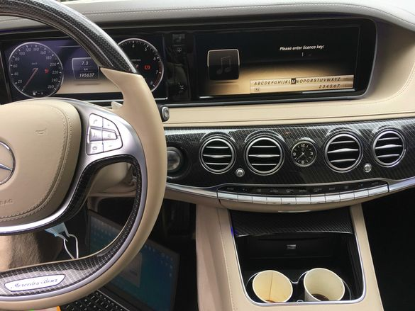 Key License Mercedes Pin Code Map Update Пин Код Мерцедес Навигация