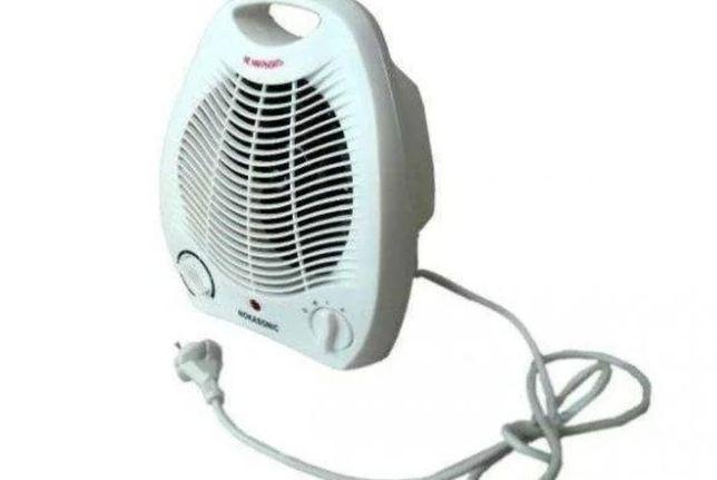 Обогреватель ,вентилятор , ветродуй