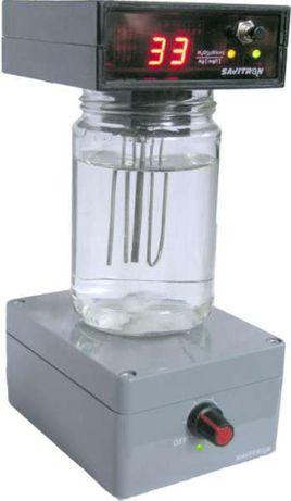 Уред за сребърна вода (колоидно сребро)