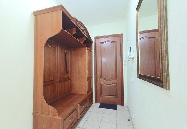 Сдам 2ух комнатную квартиру на Хан-Шатыре