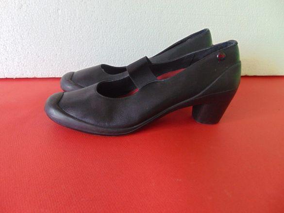 Camper номер 40 Оригинални дамски обувки