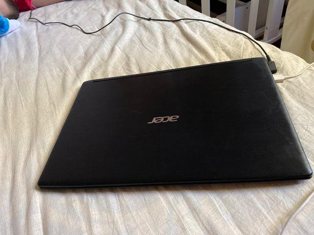 Ноутбук АСЕR core i3