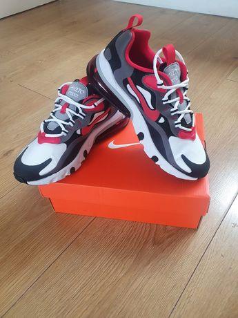 Nike Air Max 270 React nr.36.5