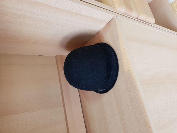 Pălăria ciobănescă clop * marimea 4 (medie ) Dădârlat