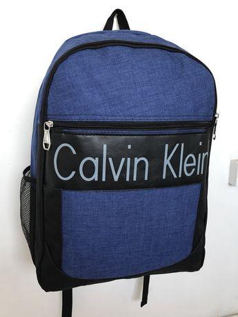 Гъзарска раница Calvin Klein