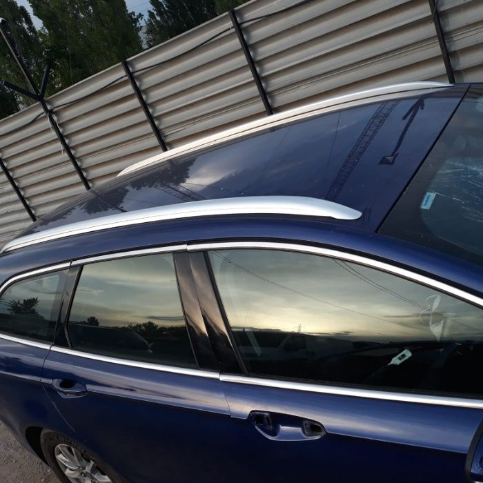 Geam dreapta spate Ford Mondeo MK5