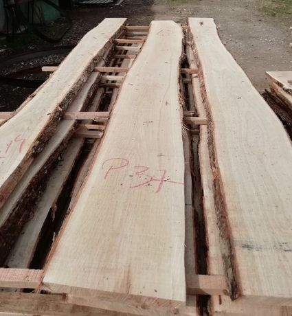 comercializam cherestea stejar, paltin frasin  uscata(dulap)