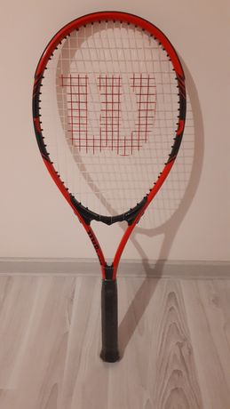 Rachetă de tenis