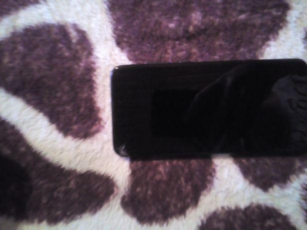 Vând telefon Samsung M11