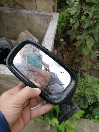 Огледало странично за москвич