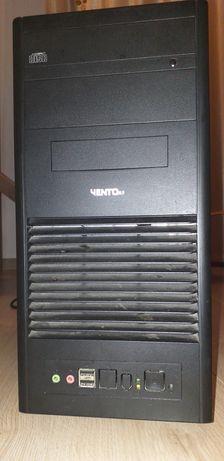 Calculator- unitate centrală