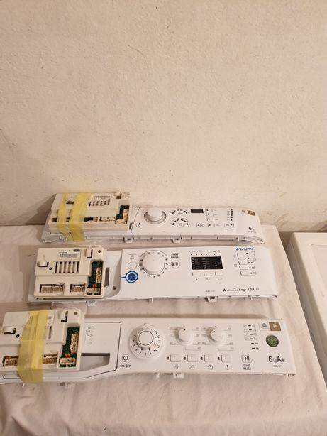 Placa Hotpoint Ariston ARXF125 , WML 621,Indesit Innex XWA 61251