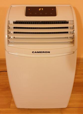 Кондиционер  зима лето Cameron  на 36м2