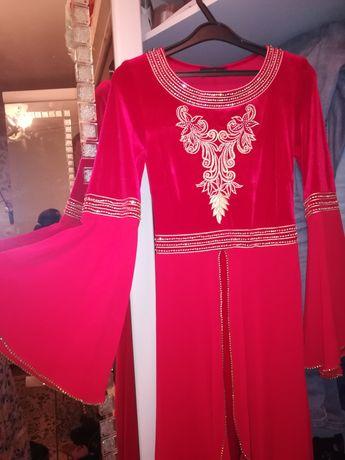 Платье на узату 20000