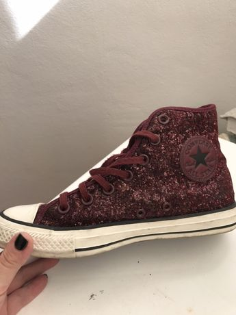 Tenisi converse all star