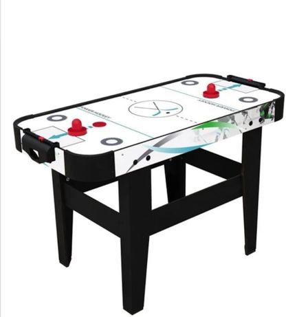 въздушен хокей маса за спортни семейни настолни игри настолна игра
