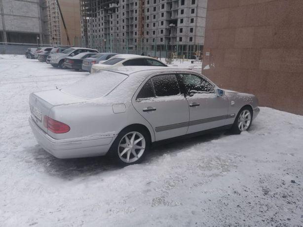 Продам лупарик жумабаева Кошкарбаева