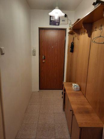 Apartament 3 camere tip C, Sovata, Oradea