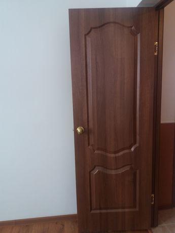 Двери межкомнатные по 10000