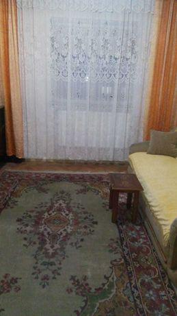 Schimb apartament cu 2 camere