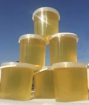 мёд для имунитета бал доставка бесплатная