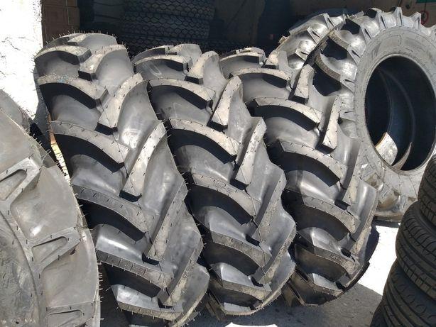 cauciucuri tractor fiat 12.4-28 anvelope tractor 8PR cu garantie 2 ani