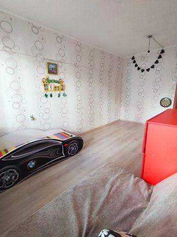 Продам 2х комнатную квартиру Саина Толе би