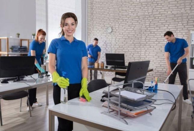 Профессиональная Уборка квартир, домов, офисов Уборка после ремонта
