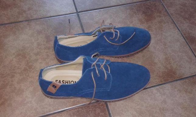 Pantofi de moda