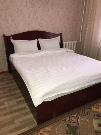 2-х комнатная Гостиничная квартира в 7 микрорайоне