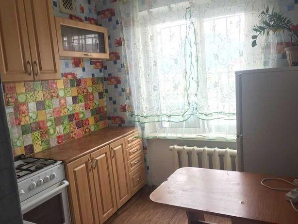 ГОРЯЩИЙ ВАРИАНТ! Продам 1-ком квартиру в р-н Жас-Улана (ул. Шонанулы)