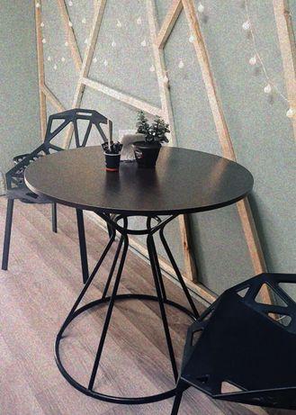 В продаже Столы, стол ( 2 стола)
