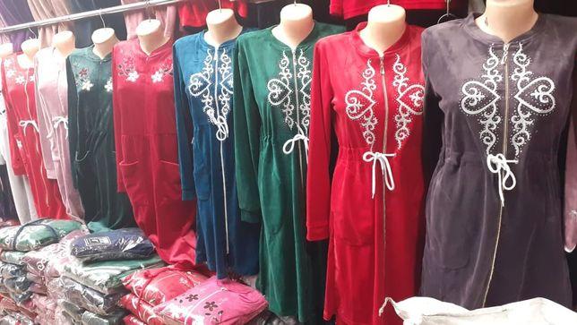 Продаю место на рынке Дархан