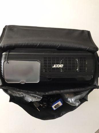 Проектор ACER , s1200 ,DLP, HDMI