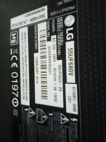 smart lg55