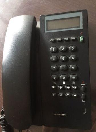 Стационарен телефон PALLADIUM