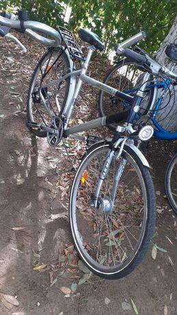 Biciclete  aduse din germania mărimea 28