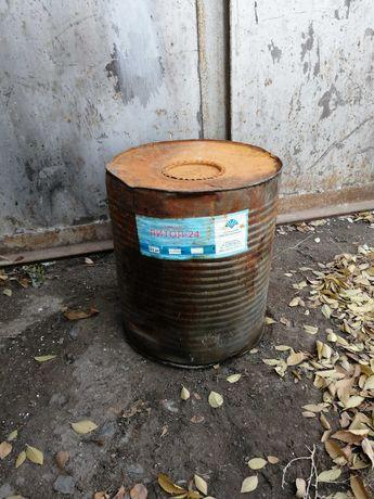 Продается смазка Литол-24. Цена - 10000 тенге.