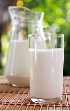 Молоко голштинских коров!!!