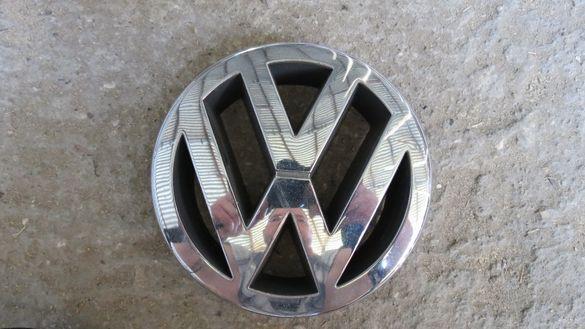 Капачки за джанти емблеми запалки пепелници VW Land Rover Ford Peugeot