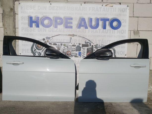 Portiere Jaguar xe 2012-2016