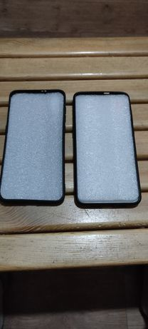 Чехлы на смартфон Xiaomi mi9