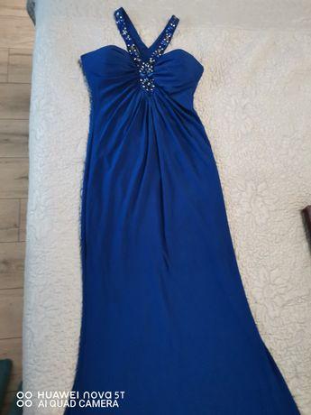 Официална рокля 40лв